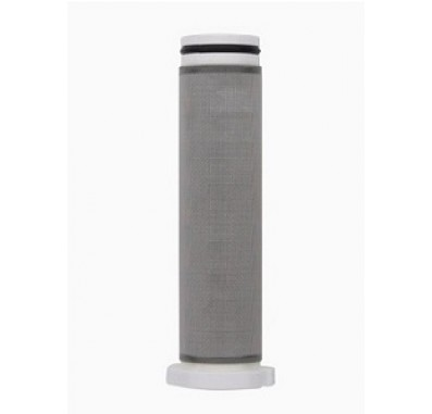 Rusco FS-1-1/2-200SS Spin-Down Steel Replacement Filter