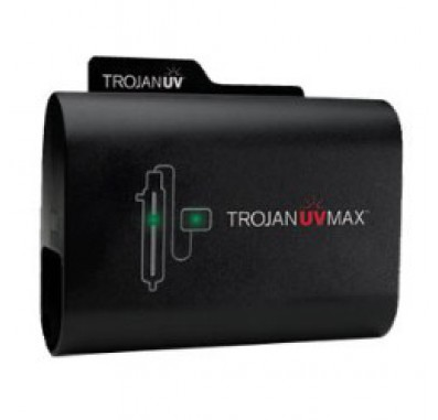 Trojan UVMAX E4 Plus UV Replacement Power Supply (2009 and Later)