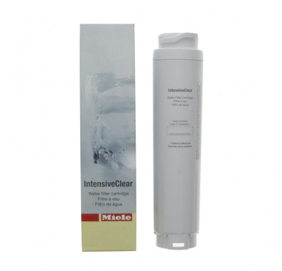 Miele KWF1000 Refrigerator Water Filter