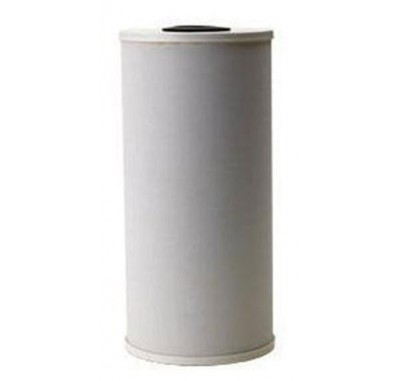 OmniFilter TO8 Whole House Replacement Filter Cartridge