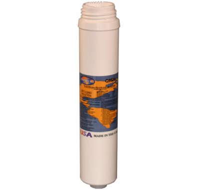 Omnipure Q5754-C100E Water Softening Water Filters
