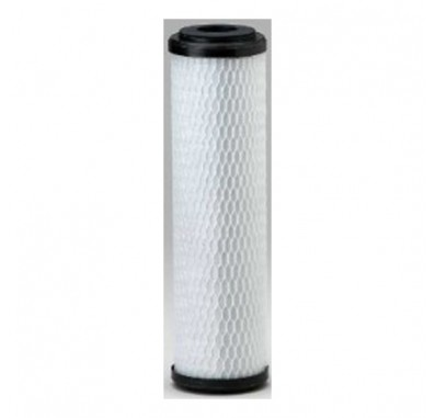 Pentek C8 Carbon Water Filters (9-3/4-inch x 2-5/8-inch)