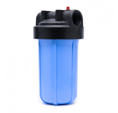 HD-950 1.5-Inch Whole House Water Filter System