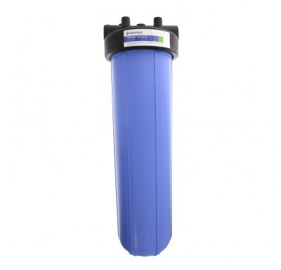 20-BB 3/4-Inch Whole House Water Filter System