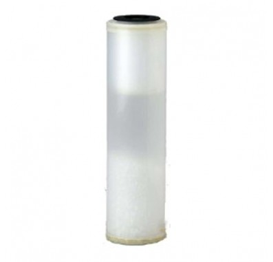 Pentek PCC212 Phosphate Crystal Water Filter (Sold Individually)
