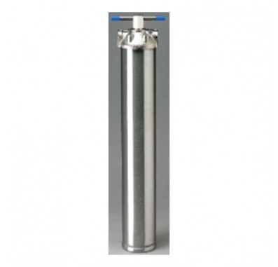 Pentek ST-2 Stainless Steel Water Filter Housing