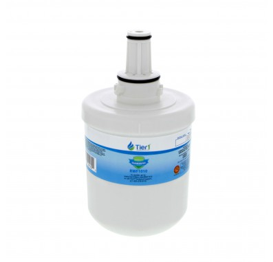 Tier1 Samsung DA29-00003G Refrigerator Water Filter Replacement Comparable