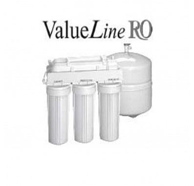 Valueline Reverse Osmosis System