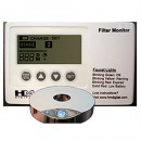 HM Digital FM-1 Water Filtration System Monitor for Five Stage Systems