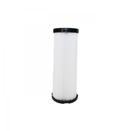 Dirt Devil F-1 Comparable to Home Revolution Brand Replacement 100323 Filter (alternate)