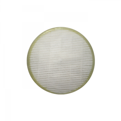 Dyson DC-17 Comparable to Home Revolution Brand Replacement 101265 Filter (alternate)