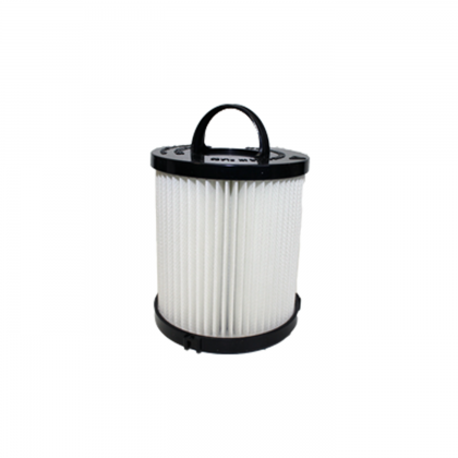 Eureka DCF-21 Comparable to Home Revolution Brand Replacement 101508 Filter (alternate)