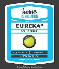 Home Revolution Brand Replacement 101559 Filter