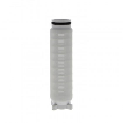 Rusco FS-3/4-40 Spin-Down Polyester Replacement Filter