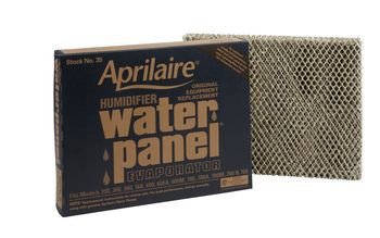 Water Panel 35 by Aprilaire