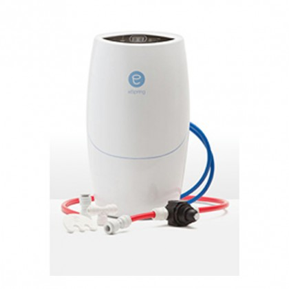 Amway 110720 eSpring Water Purifier with UV Light (under sink)