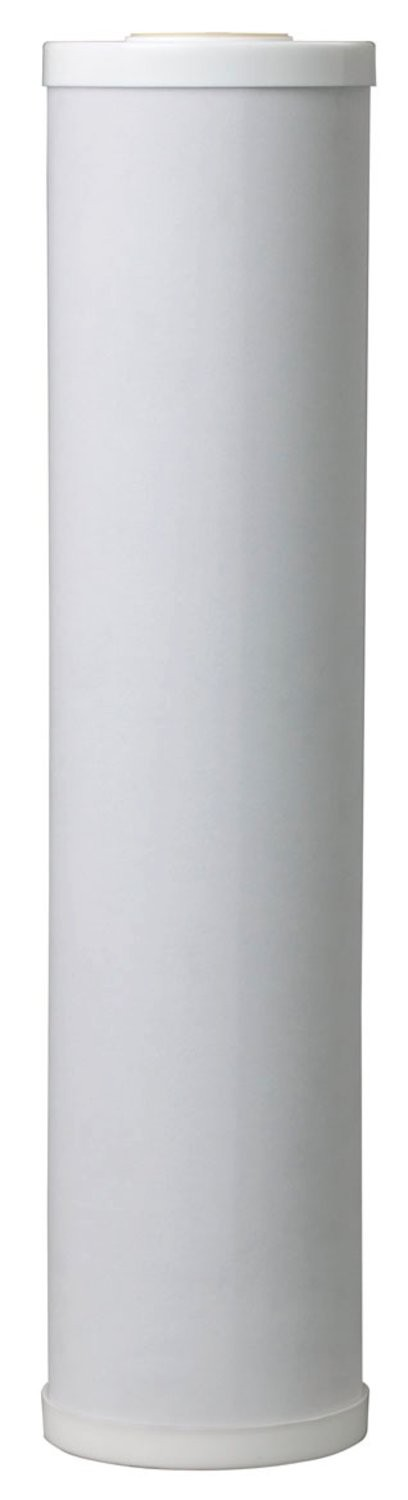 3M Aqua-Pure AP817-2 Whole House Water Filter