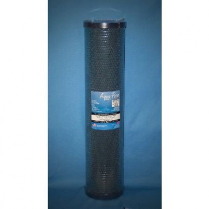 3M Aqua-Pure AP815 Whole House Water Filter