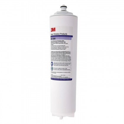 3M CUNO Water Factory FaucetMATE FM 1500 DWS Drinking Water System