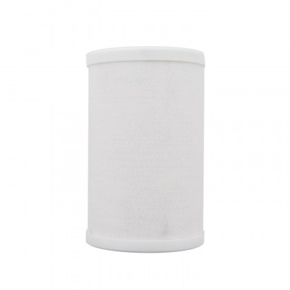 Aries and Amway Quixtar A101 Compatible Water Filter by Tier1