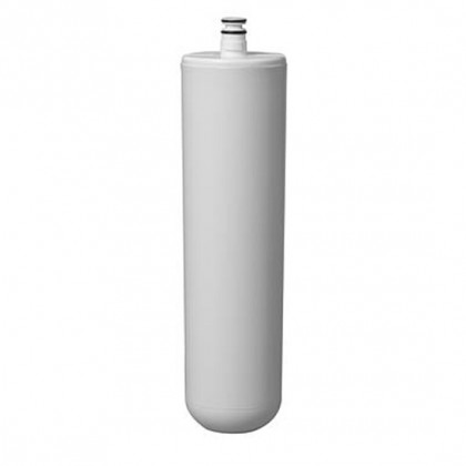 Cuno CFS517 Carbon Water Filter Quick Change Replacement Cartridge