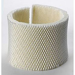 MAF1 MoistAir Humidifier Replacement Wick Filter by Emerson