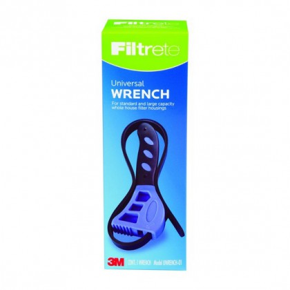 Filtrete UWRENCH-01 Universal Strap Wrench