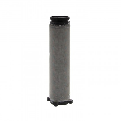 Rusco FS-1-1/2-140HT Hot Water Spin-Down Replacement Filter
