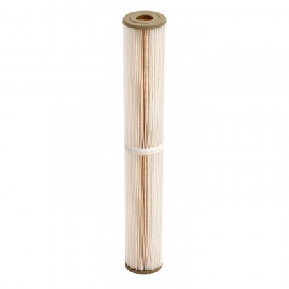 Harmsco 801-5-30 HIF Water Filter Cartridge