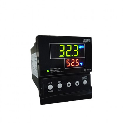 HM Digital CIC-152 Dosing/Injection EC/TDS Controller with Digital Calibration