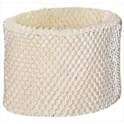 Holmes H-64 Humidifier Wick Filter