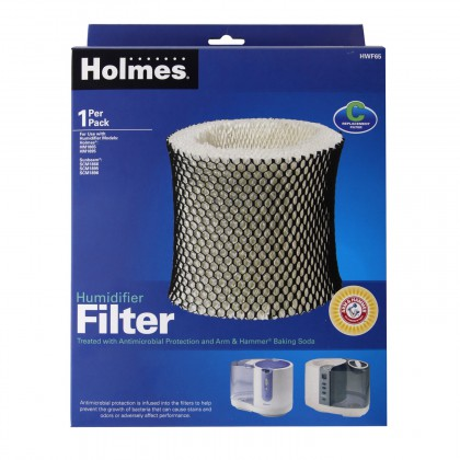 HWF65PDQ-U Humidifier Wick Filter by Holmes