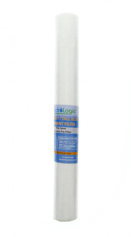 Hydrologic 22140 TallBoy Replacement Sediment Filter