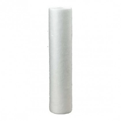 Hydronix SDC-45-2050 Sediment Polypropylene Water Filter Cartridges