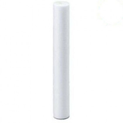 Hytrex GX10-20 Replacement Filter Cartridge