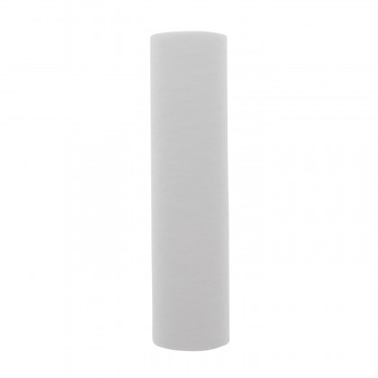 Hytrex GX30-9-78 Replacement Filter Cartridge