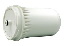 Culligan SRC-11 Replacement Shower Filter