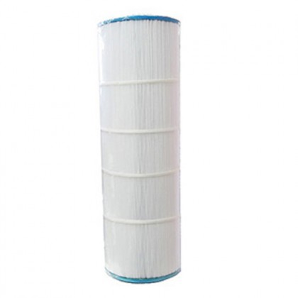 Harmsco Hurricane HC170-5 Water Filter Cartridge
