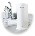 PUR CT-6200L Countertop Filter System