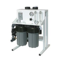 Titan 500 Commercial Reverse Osmosis System