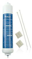 Whirlpool 4378411 Inline Water Filter