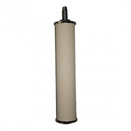 Katadyn KFT Expedition Replacement Camping Water Filter 1040