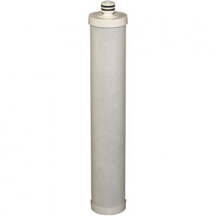 CTO2-12 KX Matrikx Reverse Osmosis Carbon Block Replacement Filter