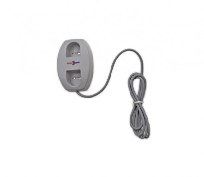LCS-8 Extra Sensor with 8 Foot Cord for Leak Controller (controller)