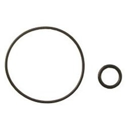 OmniFilter P2240 Replacement O-ring Kit