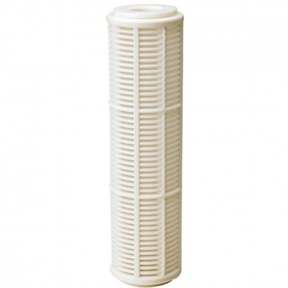 OmniFilter RS19 Reusable Screen Filter Cartridge