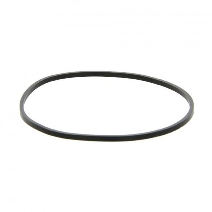 WBC-OR Square-Cut O-Ring for Big Clear Housings