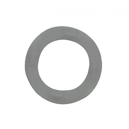 Pentek UV Spacer Bushing 163517 for UV Systems