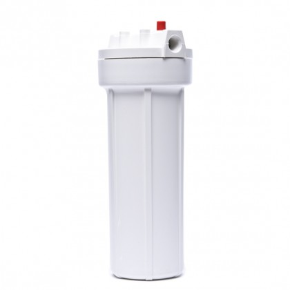 pentek under sink water filter system - Undersink Water Filter