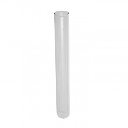2411610 Replacement Test Tube by Pro Products